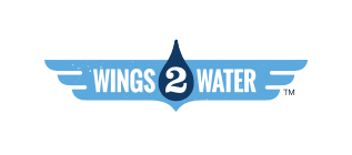 Wings2Water
